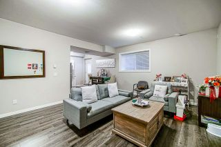 "Photo 27: 10130 247B Street in Maple Ridge: Albion House for sale in ""Jackson Ridge"" : MLS®# R2477768"