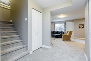"""Photo 29: 16419 59A Avenue in Surrey: Cloverdale BC House for sale in """"West Cloverdale"""" (Cloverdale)  : MLS®# R2294342"""