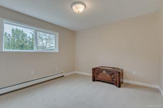 "Photo 30: 3466 PIPER Avenue in Burnaby: Government Road House for sale in ""GOVERNMENT ROAD"" (Burnaby North)  : MLS®# R2166561"