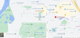 Photo 29:  in Edmonton: Zone 56 Condo for sale : MLS®# E4256917