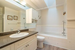 Photo 21: 1 6595 GROVELAND Dr in : Na North Nanaimo Row/Townhouse for sale (Nanaimo)  : MLS®# 865561