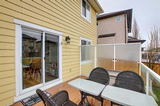 Photo 15: 73 Canals Circle SW: Airdrie Detached for sale : MLS®# A1104916