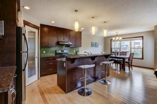 Photo 5: 122 Panatella Way NW in Calgary: Panorama Hills Detached for sale : MLS®# A1147408
