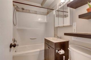 Photo 13: 10919 66 Avenue in Edmonton: Zone 15 House for sale : MLS®# E4249196