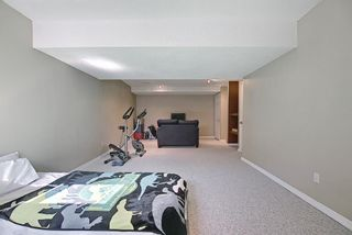 Photo 35: 403 950 Arbour Lake Road NW in Calgary: Arbour Lake Row/Townhouse for sale : MLS®# A1140525