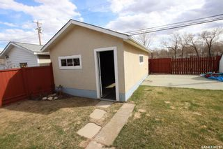 Photo 25: 2717 23rd Street West in Saskatoon: Mount Royal SA Residential for sale : MLS®# SK852443
