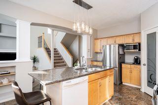 Photo 10: 942 Aldgate Road in Winnipeg: River Park South House for sale (2F)  : MLS®# 202102931