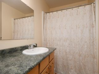 Photo 24: 2521 Emmy Pl in : CS Tanner House for sale (Central Saanich)  : MLS®# 871496