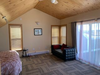 Photo 13: 31 Tranquility Lane in The Ponds: 108-Rural Pictou County Residential for sale (Northern Region)  : MLS®# 202108353