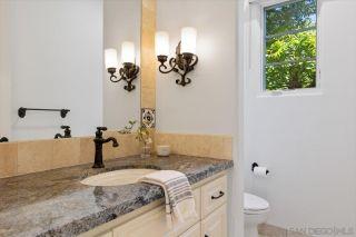 Photo 20: ENCINITAS House for sale : 5 bedrooms : 1015 Gardena Road