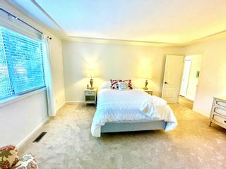 "Photo 24: 1 12969 17 Avenue in Surrey: Crescent Bch Ocean Pk. Townhouse for sale in ""OCEAN PARK GROVE"" (South Surrey White Rock)  : MLS®# R2621142"