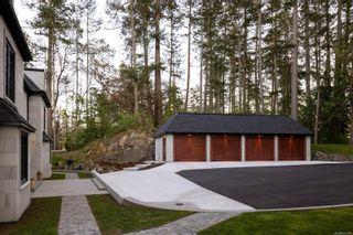 Photo 20: 10865 Fernie Wynd Rd in : NS Curteis Point House for sale (North Saanich)  : MLS®# 873767