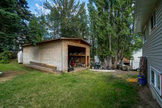 Photo 18: 3644 WILLOWDALE Drive in Prince George: Birchwood House for sale (PG City North (Zone 73))  : MLS®# R2392172
