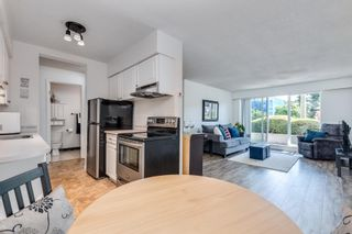 Photo 11: 105 1045 HOWIE AVENUE in Coquitlam: Central Coquitlam Condo for sale : MLS®# R2598868