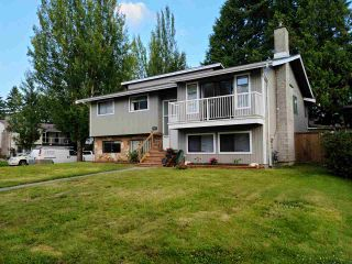 Photo 3: 15134 93A Avenue in Surrey: Fleetwood Tynehead House for sale : MLS®# R2473316