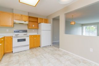 Photo 3: 110 7500 COLUMBIA STREET in Mission: Mission BC Condo for sale : MLS®# R2070984