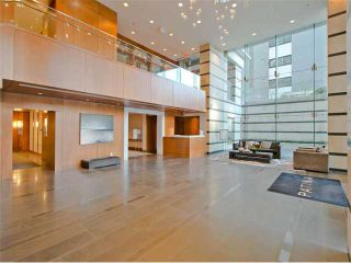 "Photo 20: 2105 1028 BARCLAY Street in Vancouver: West End VW Condo for sale in ""THE PATINA"" (Vancouver West)  : MLS®# V1046189"