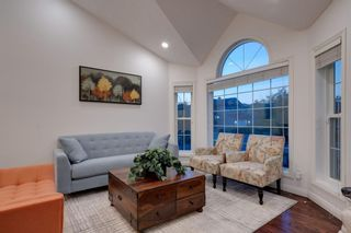 Photo 4: 202 Royal Birch View NW in Calgary: Royal Oak Detached for sale : MLS®# A1132395