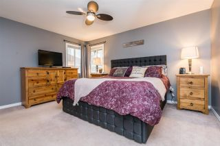Photo 10: 4057 CHANNEL Street in Abbotsford: Abbotsford East House for sale : MLS®# R2239020