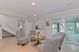 Photo 8: House for sale : 4 bedrooms : 6184 Lourdes Ter in San Diego