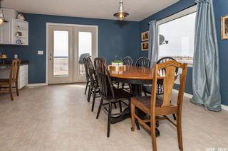 Photo 9: Neufeld Acreage in Aberdeen: Residential for sale (Aberdeen Rm No. 373)  : MLS®# SK805724