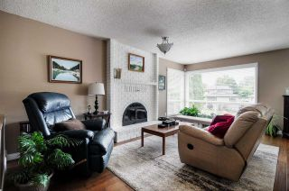 """Photo 3: 1283 PLYMOUTH Crescent in Port Coquitlam: Oxford Heights House for sale in """"Oxford Heights"""" : MLS®# R2173500"""