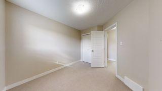 Photo 31: 2919 15 Street in Edmonton: Zone 30 House Half Duplex for sale : MLS®# E4260397