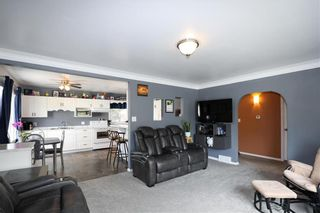 Photo 12: 199 Lumber Avenue in Steinbach: R16 Residential for sale : MLS®# 202024427