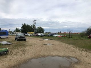 Photo 21: 0 NA: Westlock Business for sale : MLS®# E4205321