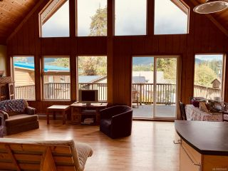 Photo 7: 1361 Helen Rd in UCLUELET: PA Ucluelet House for sale (Port Alberni)  : MLS®# 825635