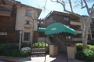 Photo 1: LA JOLLA Condo for sale : 2 bedrooms : 8850 Villa La Jolla Dr #307 in San Diego