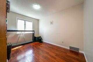 Photo 19: 362 TWIN BROOKS Drive in Edmonton: Zone 16 House for sale : MLS®# E4256008