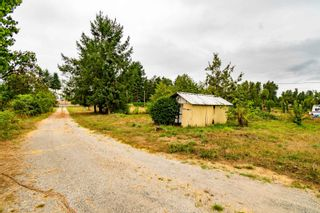 Photo 34: 33475 DEWDNEY TRUNK Road in Mission: Mission BC House for sale : MLS®# R2619880