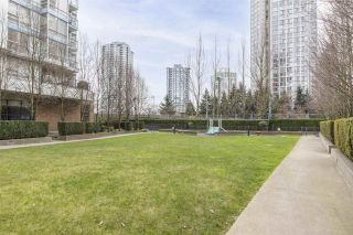 """Photo 27: 910 928 BEATTY Street in Vancouver: Yaletown Condo for sale in """"THE MAX"""" (Vancouver West)  : MLS®# R2541326"""