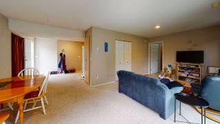 Photo 24: 5853 TURNSTONE Crescent in Sechelt: Sechelt District House for sale (Sunshine Coast)  : MLS®# R2456964