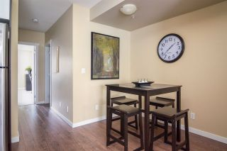 "Photo 13: 18 13239 OLD YALE Road in Surrey: Whalley Condo for sale in ""FUSE"" (North Surrey)  : MLS®# R2147376"