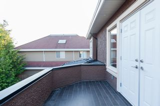 Photo 24: 5860 LANCING Road in Richmond: Home for sale : MLS®# V1082828