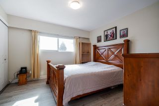 Photo 20: 2172 PATRICIA Avenue in Port Coquitlam: Glenwood PQ House for sale : MLS®# R2619339