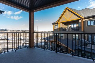 Photo 16: 3311 450 Kincora Glen Road NW in Calgary: Kincora Apartment for sale : MLS®# A1060939