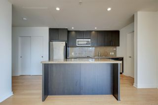 Photo 16: 501 399 Tyee Rd in : VW Victoria West Condo for sale (Victoria)  : MLS®# 850400