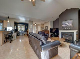 Photo 5: 5430 EUREKA Road in Halfmoon Bay: Halfmn Bay Secret Cv Redroofs House for sale (Sunshine Coast)  : MLS®# R2439401