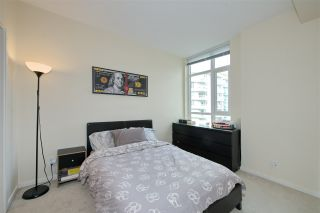 Photo 5: 608 63 W 2ND Avenue in Vancouver: False Creek Condo for sale (Vancouver West)  : MLS®# R2538695