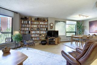 Photo 14: 430 1304 15 Avenue SW in Calgary: Beltline Apartment for sale : MLS®# A1114460