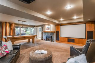 Photo 32: 3311 Underhill Drive NW in Calgary: University Heights Detached for sale : MLS®# A1073346