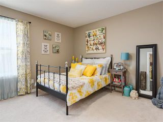 Photo 20: 321 MARQUIS Heights SE in Calgary: Mahogany House for sale : MLS®# C4074094