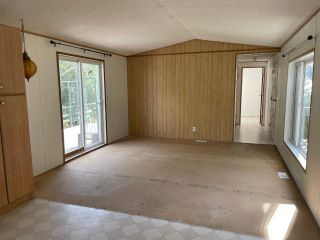 Photo 7: 7951 HIGHWAY 6 in Ymir: House for sale : MLS®# 2461237