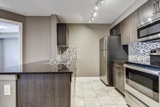Photo 10: 2305 1317 27 Street SE in Calgary: Albert Park/Radisson Heights Apartment for sale : MLS®# A1060518