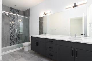 Photo 23:  in Edmonton: Zone 19 House Half Duplex for sale : MLS®# E4264114