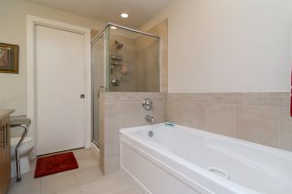 """Photo 12: 101 16499 64 Avenue in Surrey: Cloverdale BC Condo for sale in """"ST. ANDREWS At Northview"""" (Cloverdale)  : MLS®# R2133630"""