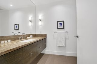 """Photo 36: 1902 667 HOWE Street in Vancouver: Downtown VW Condo for sale in """"PRIVATE RESIDENCES AT HOTEL GEORGIA"""" (Vancouver West)  : MLS®# R2615132"""